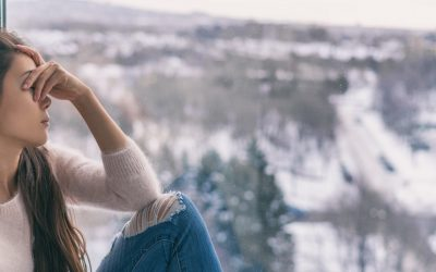5 Natural Remedies for Seasonal Affective Disorder